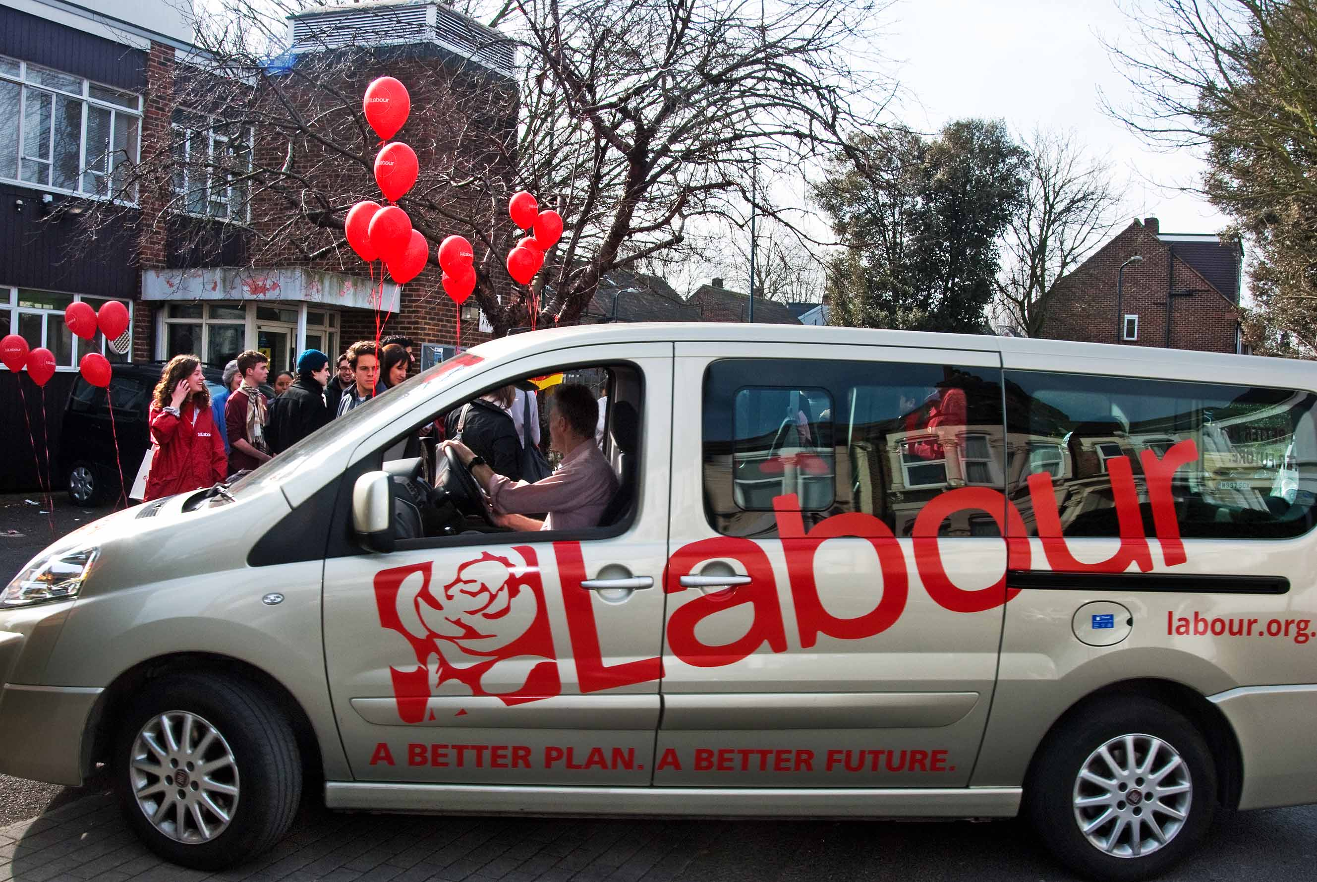 Labour_Bus_Launch.jpg
