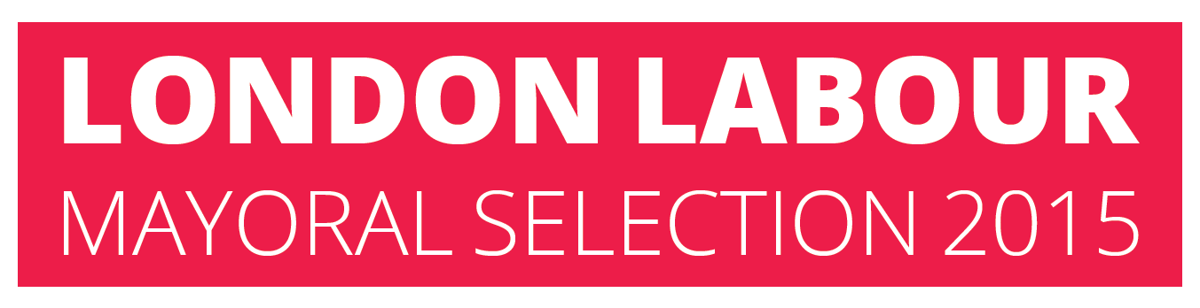 London_Labour_Mayoral_Selection_2015_001.png