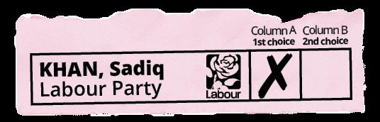 ballot_-_Sadiq_Khan.png