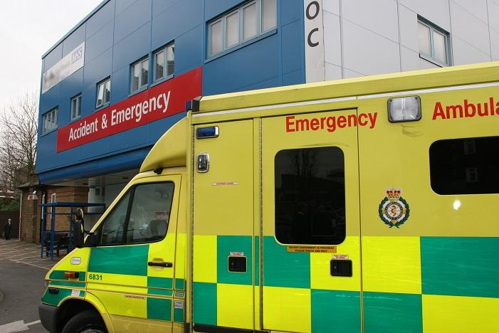 NHS_(3)_-_Copy.jpg