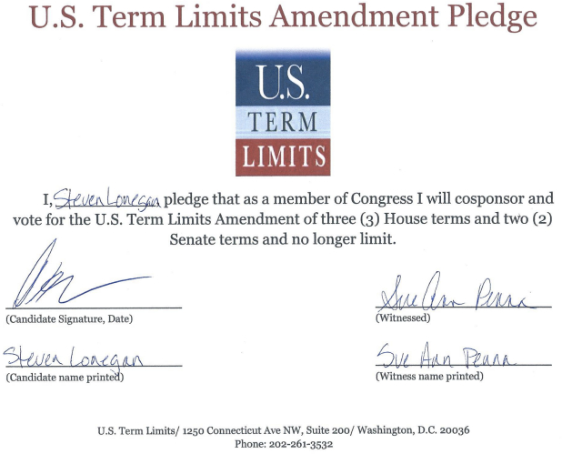 Lonegan-Term-Limits-Pledge-Grab.jpg