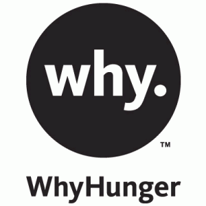 WhyHunger-300x300.png