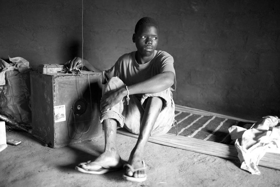 lawrence-uganda.jpg