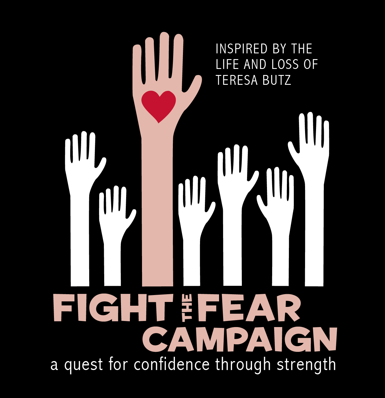 fight_fear_logo.jpg