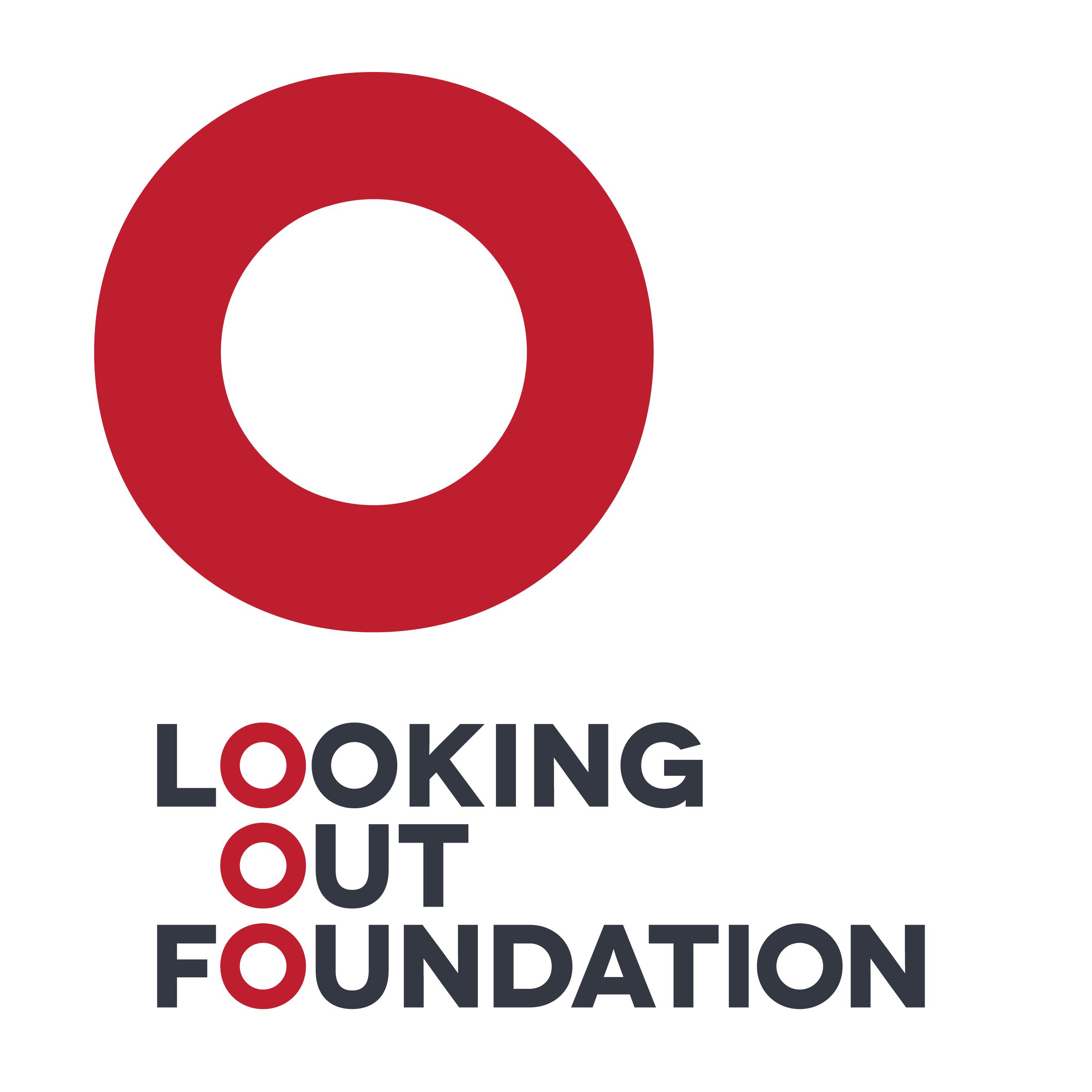LOF_logo_SM-01.png