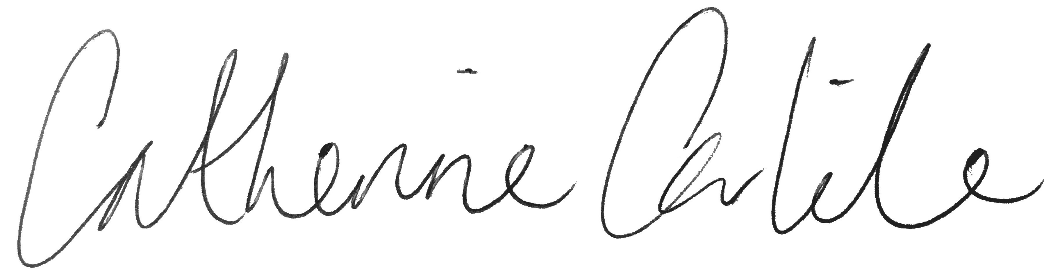 Signature_.jpg