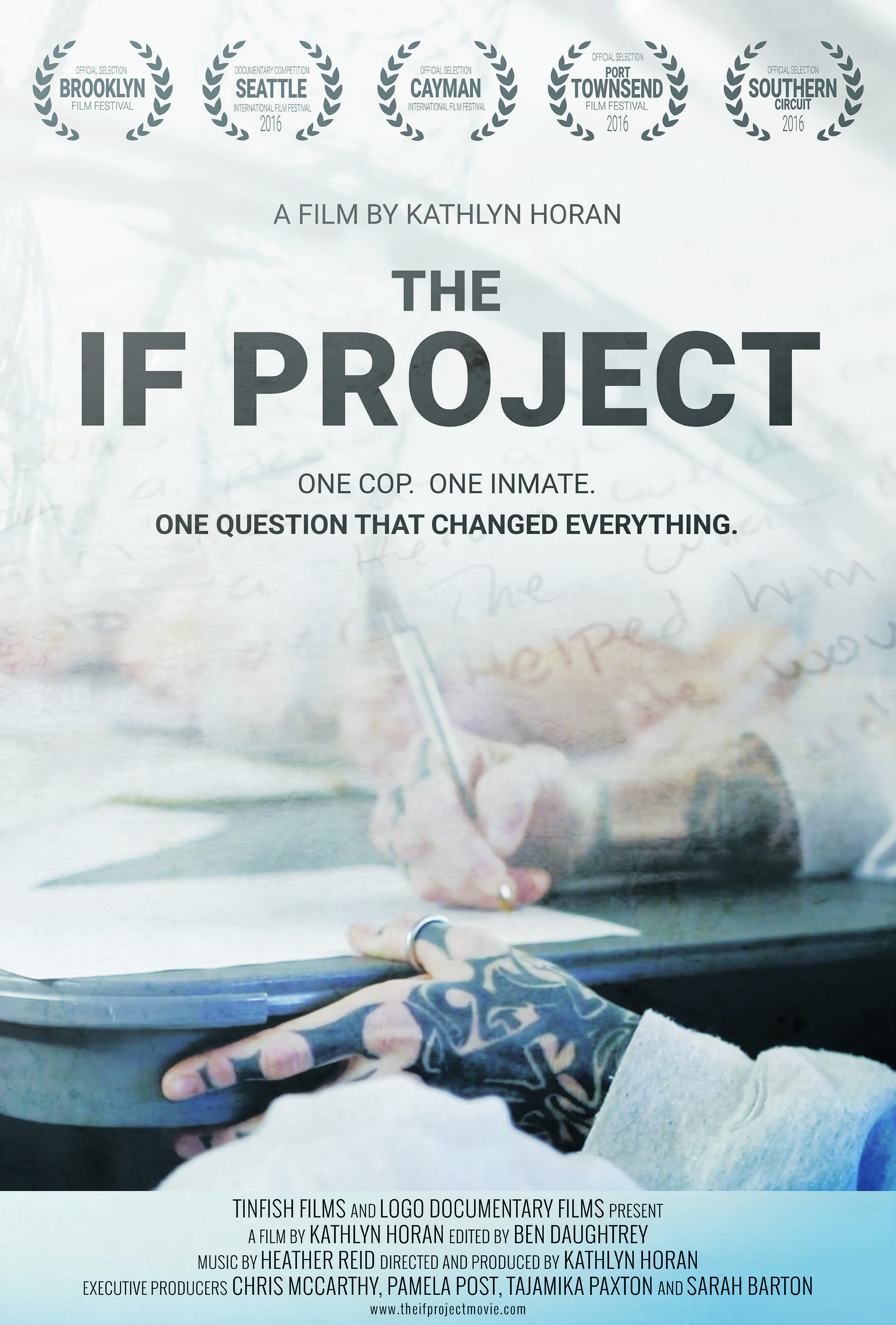 The_If_Project_Poster_Version_2.jpg