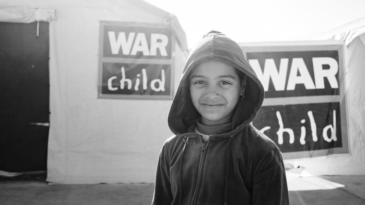 MCH_WarChildUK_Iraq_DAY03_324.jpg