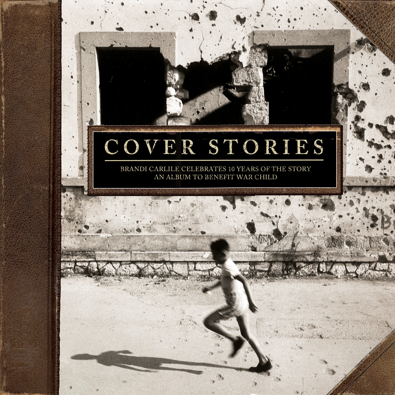 BRANDI_COVER_STORIES_cover_small.jpg