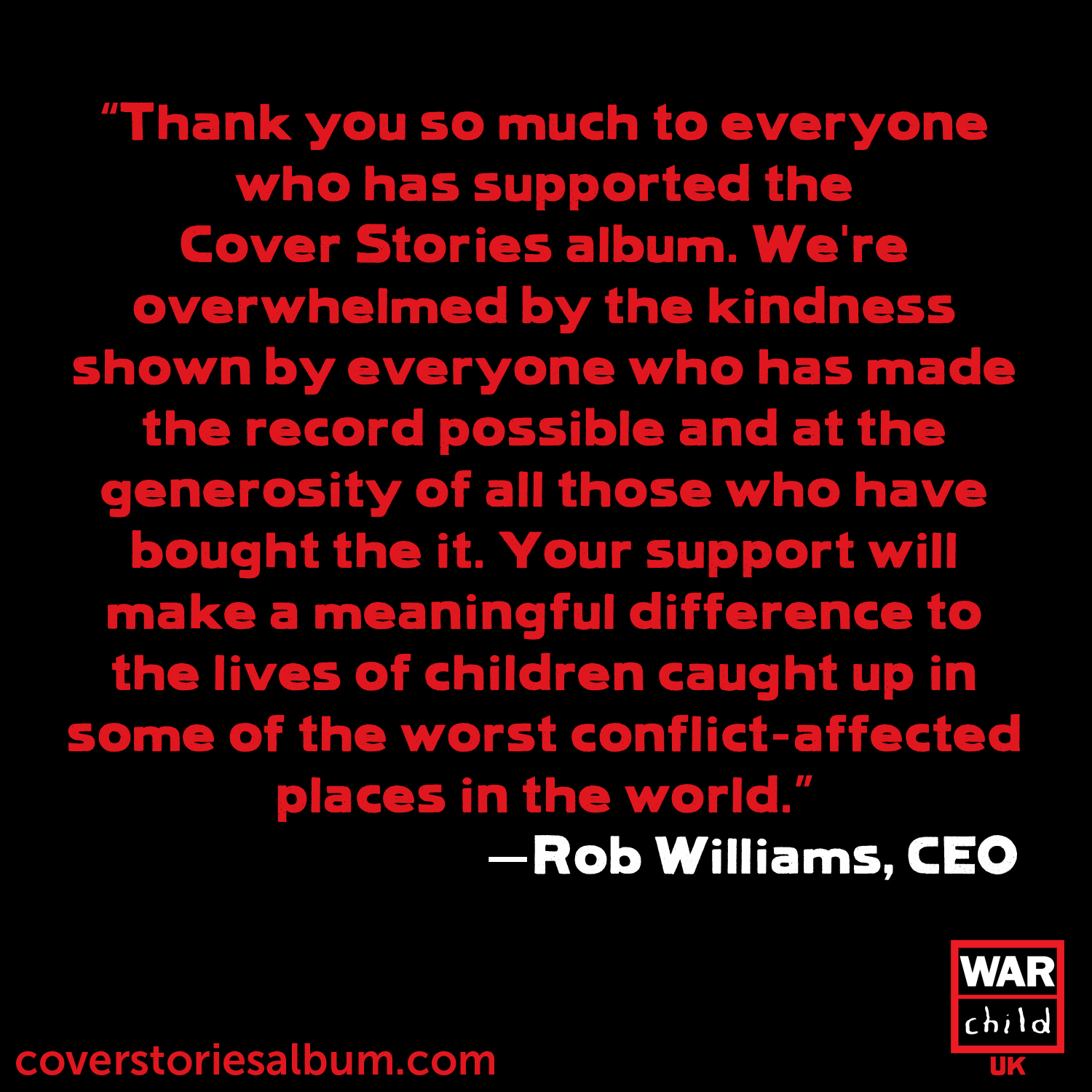 thank-you-graphic-brandi-carlile-cover-stories-rob-williams-quote__copy.jpg