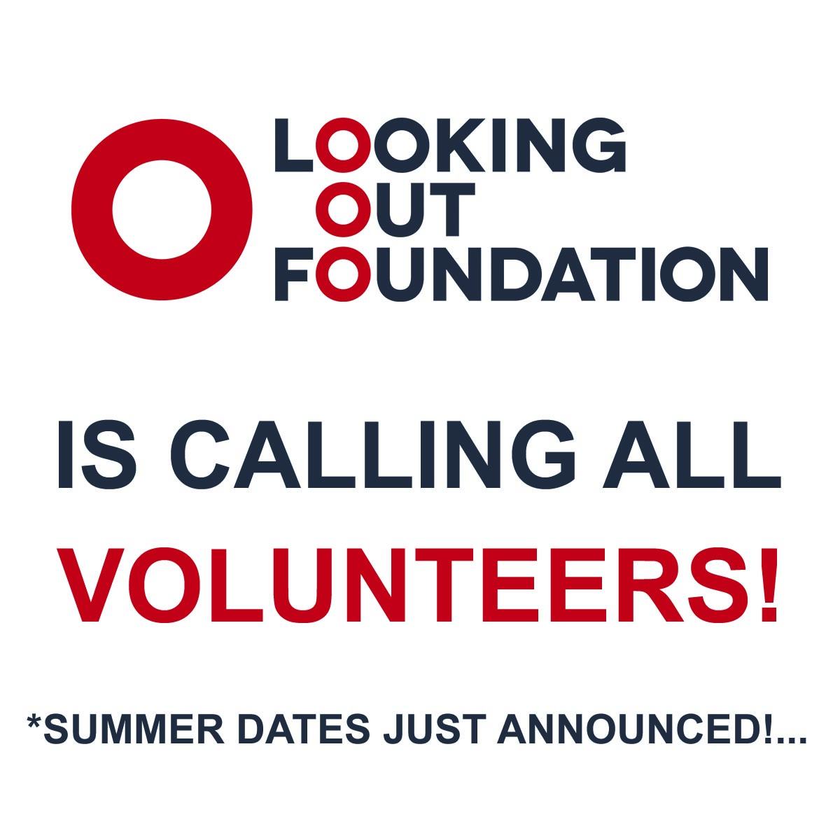 CALLING_ALL_VOLUNTEERS_summer_dates.jpg
