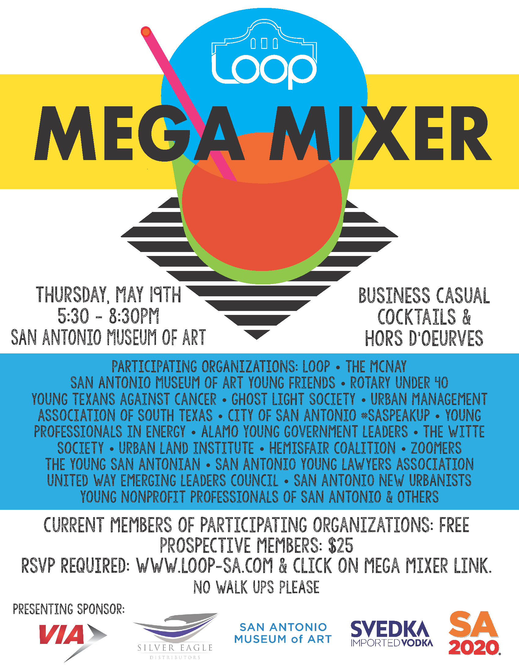 Loop_Mega_Mixer_Invite_Flyer_FINAL_(2).png