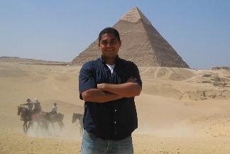 EgyptBio.jpg