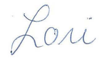 LORI_signature.jpg