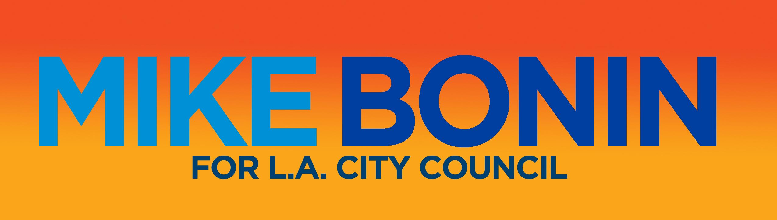Mike_Bonin_for_LA_City_Council_LOGO.jpg
