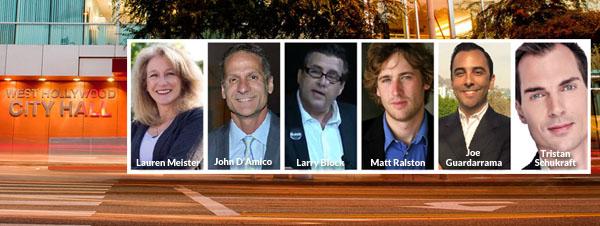 weho-candidates-2015_v2names-600.jpg