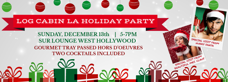 lcr-holiday-party-v3.png