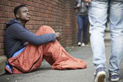 homeless-kid-250w.jpg
