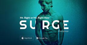 surge-150h.jpg