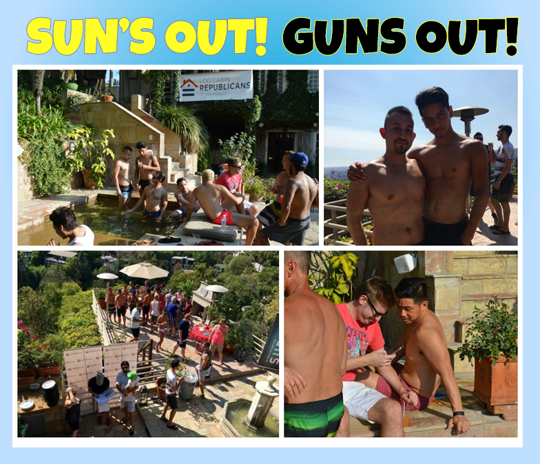 suns-out-guns-out-collage.png