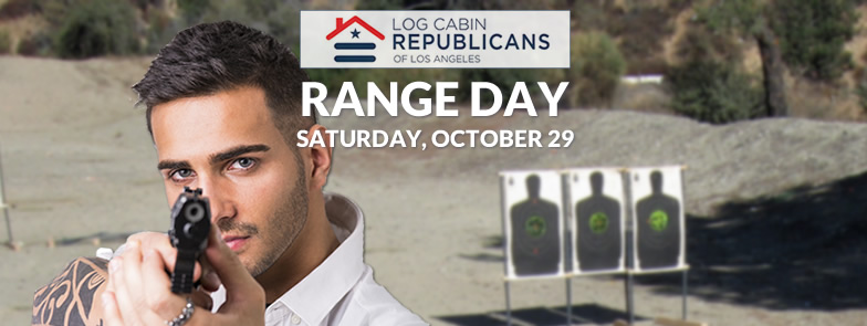 range-day-oct29-784x295-fb-event-10212016.jpg