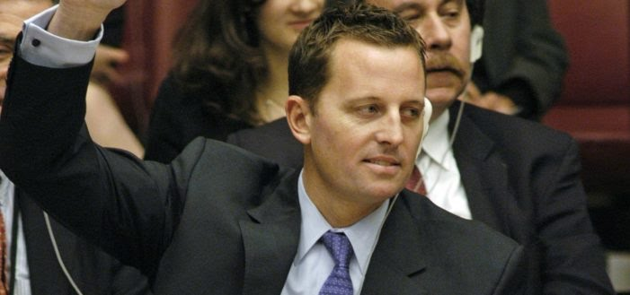 ric-grenell.jpg
