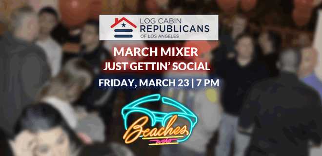 lcr-apr-2018-mixer-f.png