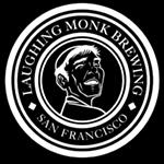Laughing Monk Brewery, San Francisco