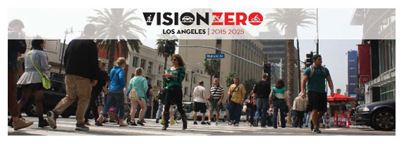 LA-Vision-Zero-banner.jpg