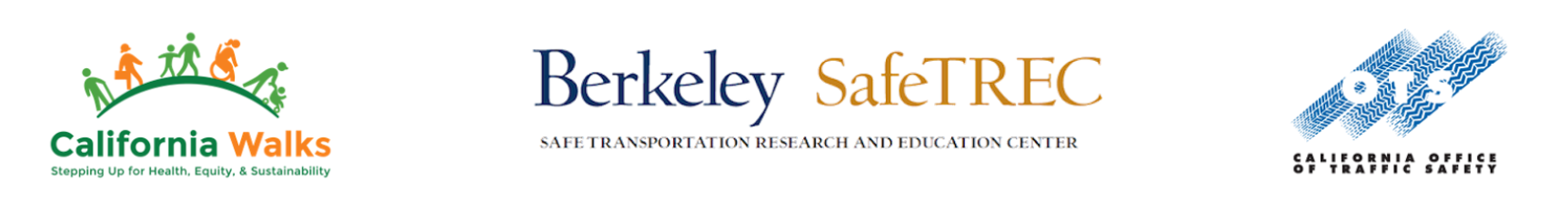 Cal_Walks-SafeTREC-OTS_combined_logos.png