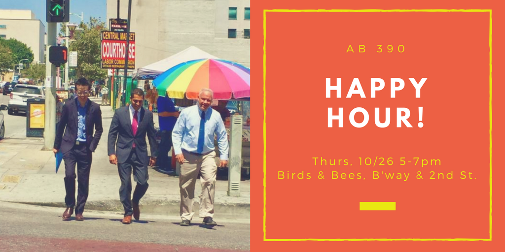 AB390_Happy_Hour_Twitter.png
