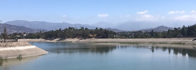 silver_lake_south_dam_view