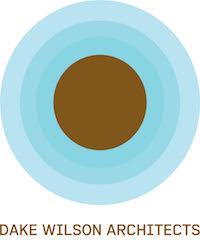 Dake_Wilson_Architecture_logo.jpg