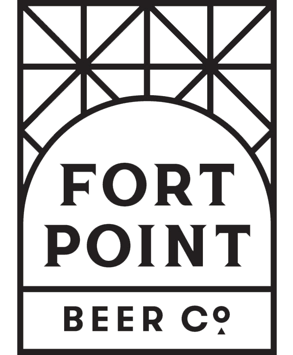 Fort_Point_Beer_logo.png