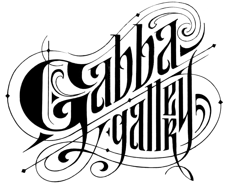 GabbaGallery_logo.jpeg