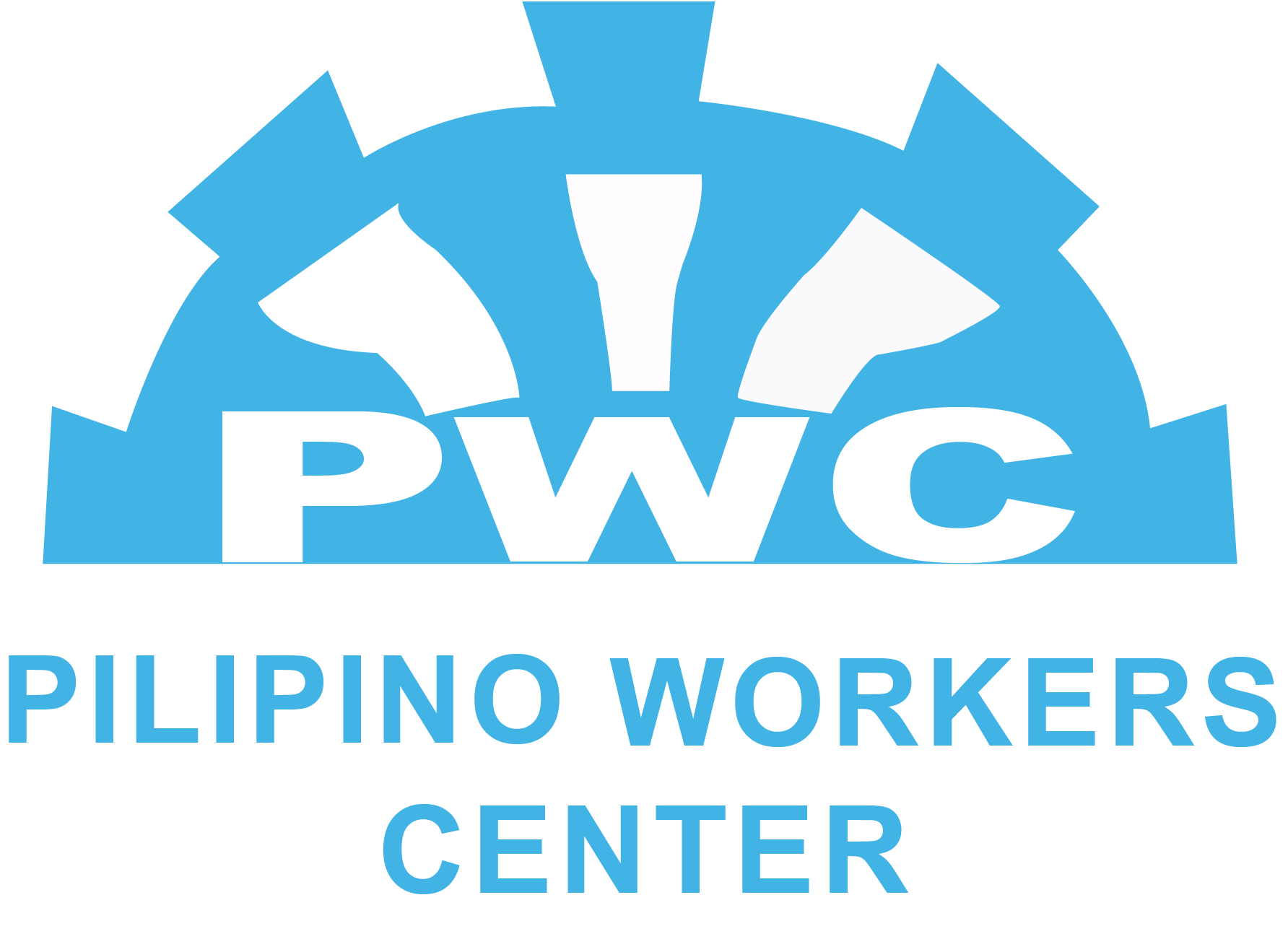 Pilipino_Workers_Center_logo_grey.png