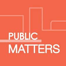Public_Matters_logo.jpeg