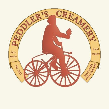 peddlers_logo3.jpg