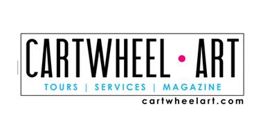 cartwheel_(1).jpg