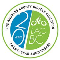 LACBC_20_logo.png