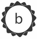 Benaddictz_logo_2.png