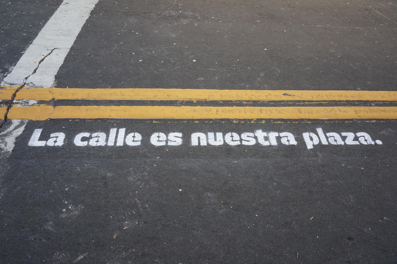 Ceaser_Chavez_2.jpg