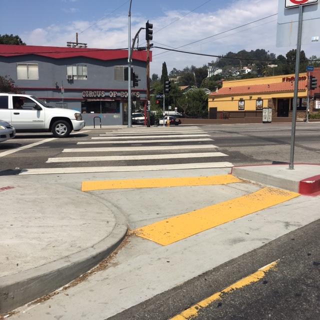 Sunset_Junction_continental_crosswalk_correct.jpg