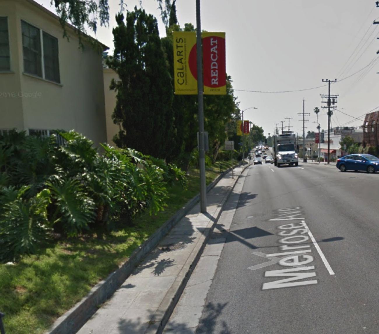 Melrose_Sidewalk.png