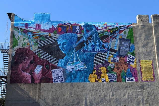 NYCDOT_Groundswell_Mural_Bklyn