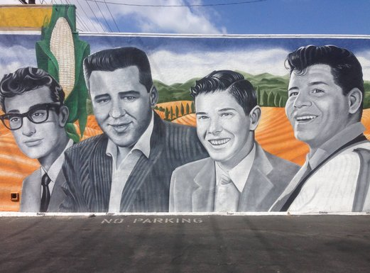 Buddy-Holly-Richie-Valens-Mural.jpg