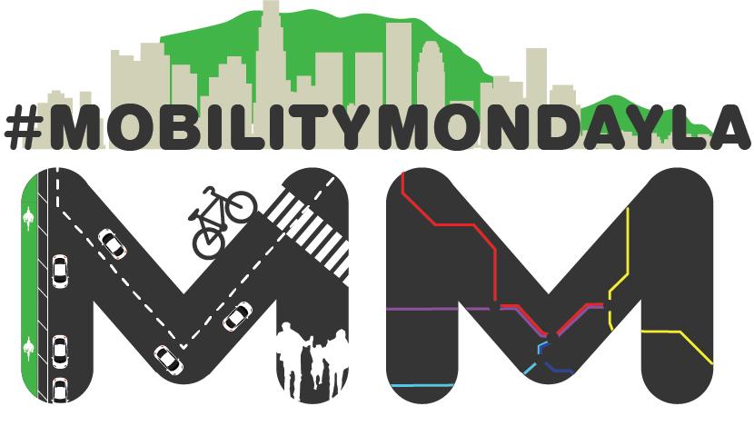 Mobility_Monday_LA.jpg