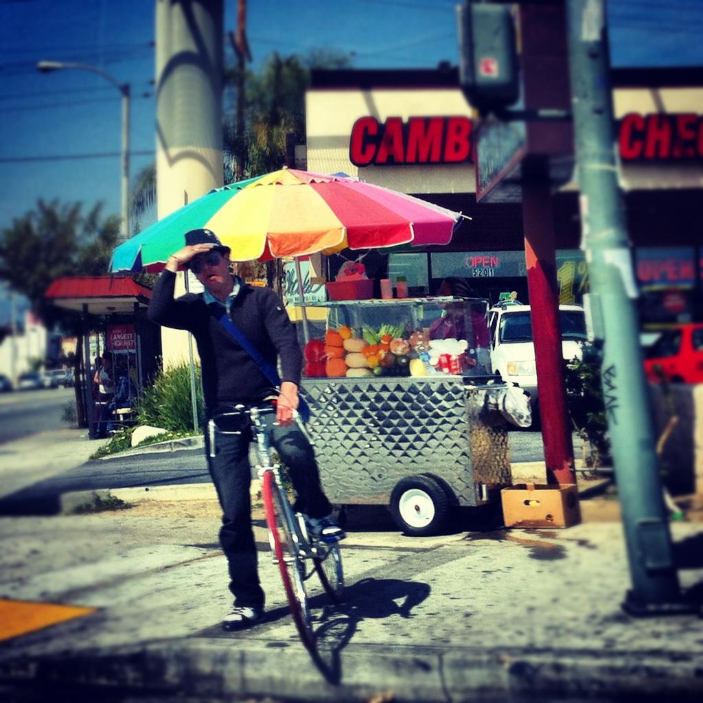 biker-and-fruit-vendor.png