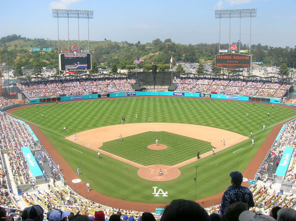 Dodger_Stadium-1024x766.jpg