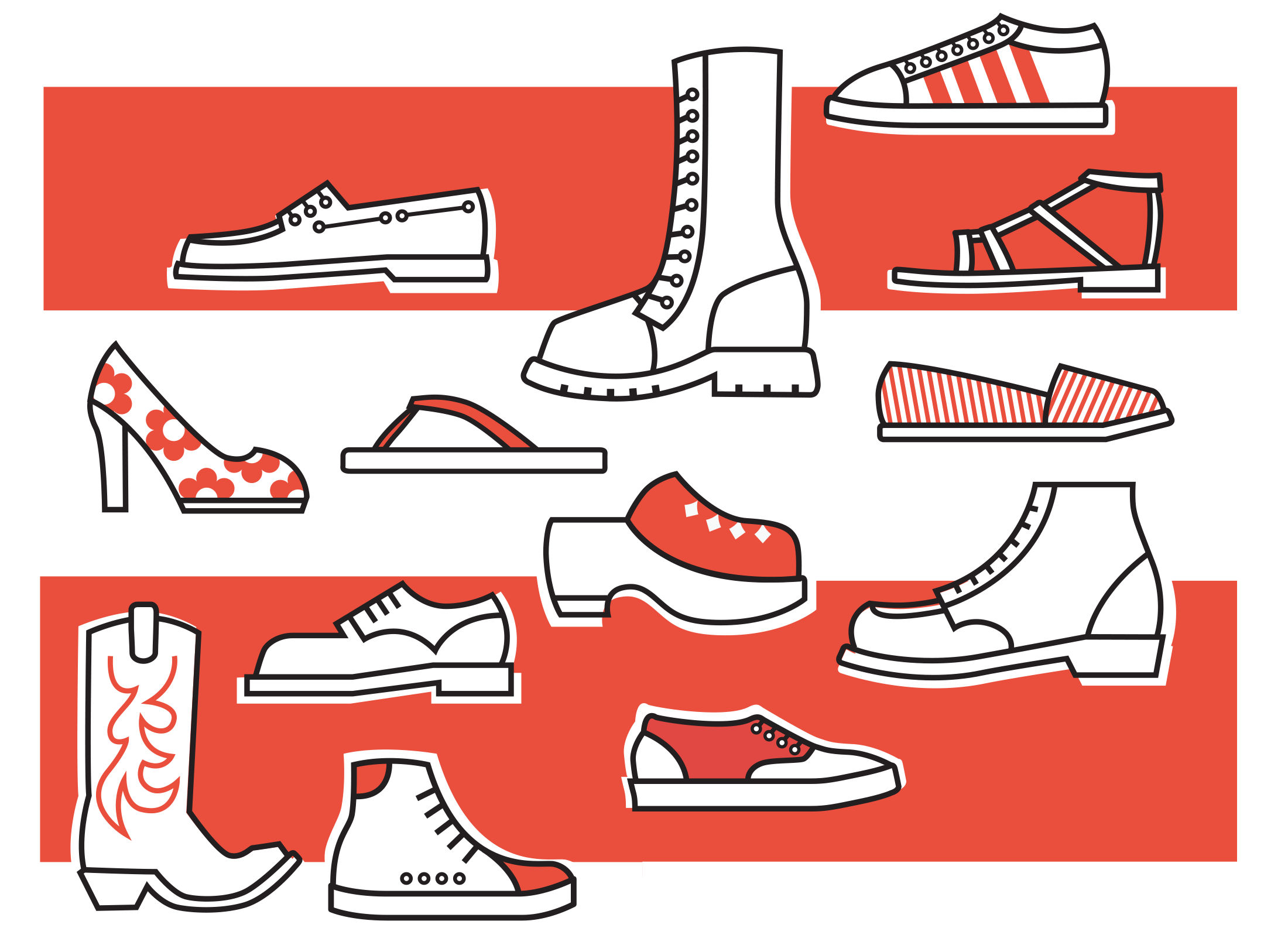 keith_shoes.png
